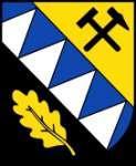 Oer-Erkenschwick