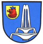 Bad Schönborn