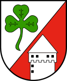 Südlohn