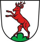 Rechberghausen