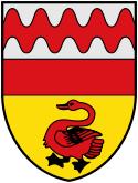 Wettringen (Münsterland)