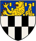 Wilnsdorf