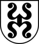 Bad Dürkheim