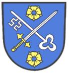 Rheinmünster