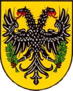 Birkweiler