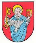 Edesheim