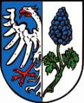 Erpolzheim