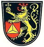 Frankenthal (Pfalz)