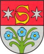 Gleiszellen-Gleishorbach