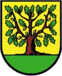 Schönaich