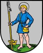 Hatzenbühl