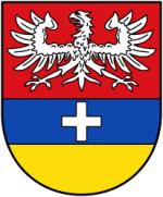 Hauenstein (Pfalz)