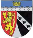 Herdorf