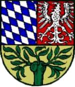 Hinterweidenthal