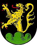 Ilbesheim bei Landau in der Pfalz