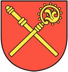 Schwaikheim