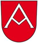 Jockgrim