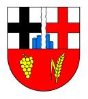 Kasbach-Ohlenberg
