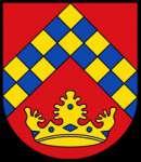 Kirchberg (Hunsrück)