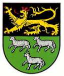 Lambrecht