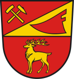 Sigmaringendorf
