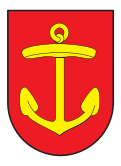Wappen von Ludwigshafen am Rhein