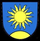 Sonnenbühl