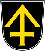 Maikammer