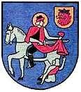 Meddersheim
