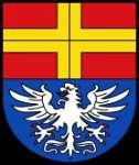 Monsheim