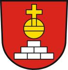 Steinheim an der Murr