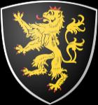 Wappen von Neustadt an der Weinstraße