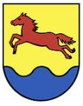 Stutensee