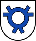 Otterstadt