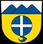Baltmannsweiler