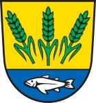 Tiefenbach (Federsee)