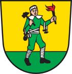 Todtnau