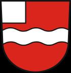 Uhingen