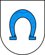 Schwegenheim