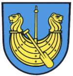 Untermünkheim