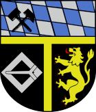 Tiefenbach (Hunsrück)