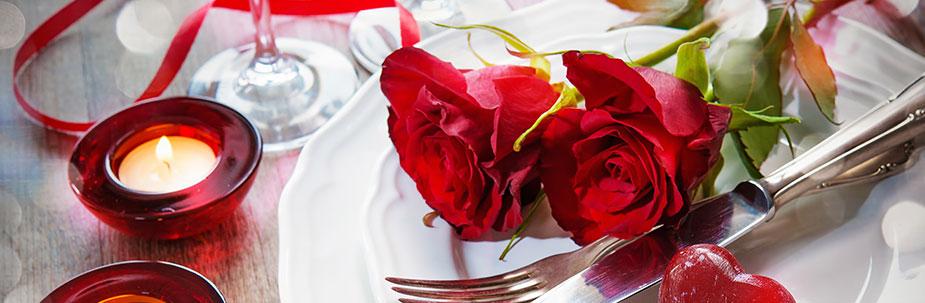 Valentinstag 2019 Gastroguide De