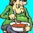 GastroGuide-User: Juergen1725