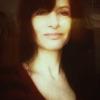 GastroGuide-User: monjasara1