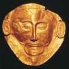 GastroGuide-User: Agamemnon