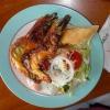 GastroGuide-User: gourmailer