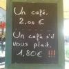 GastroGuide-User: Leblanc