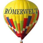 GastroGuide-User: roemerwelt