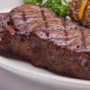 GastroGuide-User: Steak-Genießer
