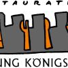 GastroGuide-User: Restauration Festung Königstein GmbH